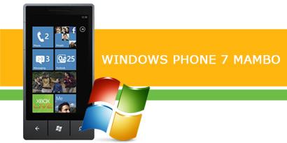 Imagem de Evento Microsoft: Windows Phone 7 Mango [cobertura ao vivo] no site TecMundo