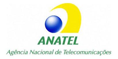 Imagem de Anatel unifica DDDs de 39 regiões metropolitanas no site TecMundo