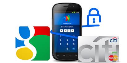 Imagem de Google lança serviço de carteira eletrônica nos EUA no site TecMundo