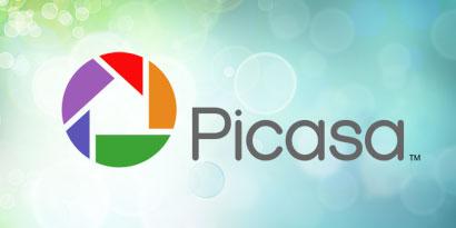 Imagem de 8 coisas que você não sabia que o Picasa poderia fazer no site TecMundo
