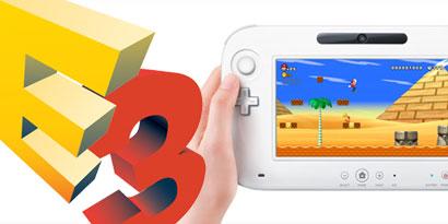 Imagem de Resumo da conferência da Nintendo na E3 [vídeo] no site TecMundo