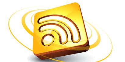 Imagem de Como configurar uma rede sem fio (wireless) [video] no site TecMundo
