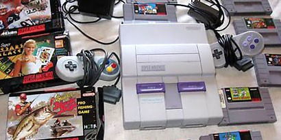 Imagem de Erro 404: coisas antigas que funcionavam mais rápido no site TecMundo