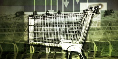 Imagem de Quais os melhores sites para comprar peças de computadores? no site TecMundo