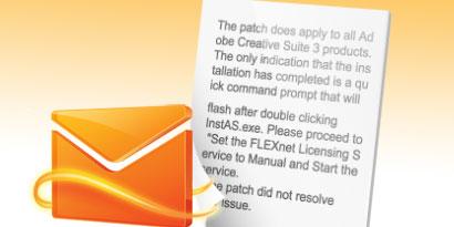 Imagem de Como mandar respostas automáticas no Hotmail no site TecMundo