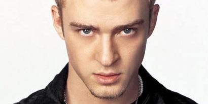 Imagem de Justin Timberlake quer transformar o MySpace em um show de talentos online no site TecMundo