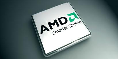 Imagem de Vazam informações sobre os chips para tablets da AMD no site TecMundo