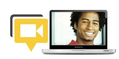 Imagem de Google+: como usar o Hangout para fazer videoconferência no site TecMundo