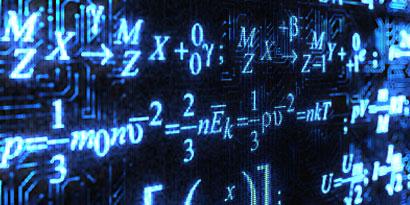 Imagem de Físicos acham possível que um corpo esteja em dois lugares ao mesmo tempo no site TecMundo