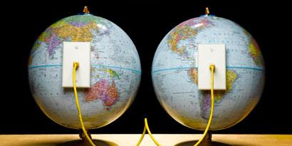 Imagem de Anatel exige que pelo menos 20% da velocidade de banda larga ofertada seja cumprida no site TecMundo