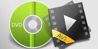 Imagem de Como ripar e converter seus DVDs para AVI no site TecMundo