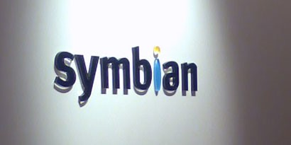 Imagem de Nokia anuncia o fim da plataforma Symbian no site TecMundo