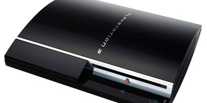 Imagem de Preço do PlayStation 3 cai para US$ 249 no site TecMundo