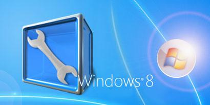 Imagem de Windows 8 terá novidades no gerenciamento de arquivos no site TecMundo