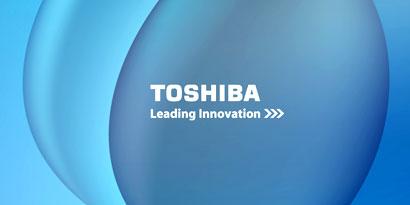 Imagem de Novo tablet da Toshiba pode se chamar Excite no site TecMundo