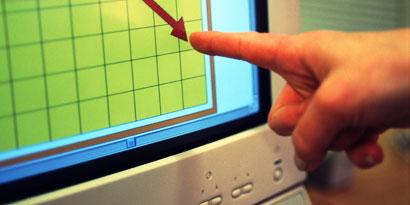 Imagem de Firefox, IE e Opera perderam consumidores em agosto no site TecMundo