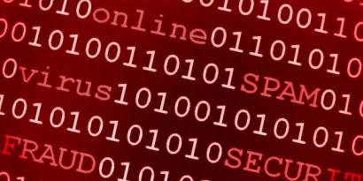 Imagem de Firefox: 2.598 bugs do navegador não foram analisados nos últimos 150 dias no site TecMundo