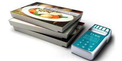 Imagem de Micro-ondas portátil esquenta suas refeições em qualquer lugar [vídeo] no site TecMundo