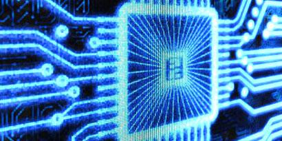 Imagem de Lei de Moore é complementada: eficiência de computadores dobra a cada 18 meses no site TecMundo