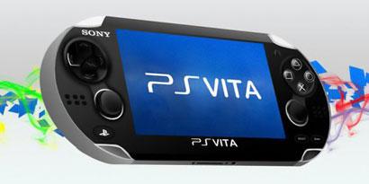 Imagem de PlayStation Vita não tem trava de região no site TecMundo
