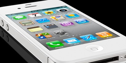 Imagem de Conferência Apple: Lets talk iPhone [ao vivo] no site TecMundo