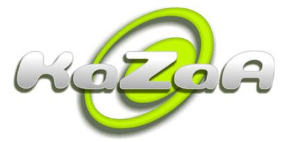 Imagem de Por onde anda o Kazaa? no site TecMundo