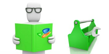 Imagem de Manutenção de PCs: A BÍBLIA no site TecMundo
