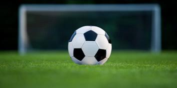 Imagem de Os melhores jogos de futebol [vídeo] no site TecMundo