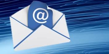 Imagem de Apple Mail: configure contas do Hotmail e Gmail no site TecMundo
