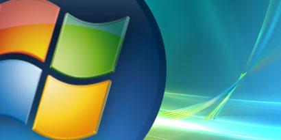 Imagem de Criando um ponto de restauração no Windows 7 no site TecMundo