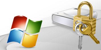 Imagem de Dicas do Windows 7: conheça o novo recurso BitLocker para criptografia no site TecMundo