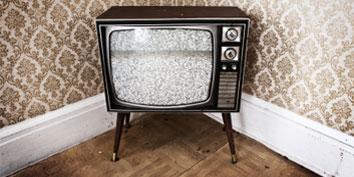 Imagem de Entretenimento: a tecnologia a favor da diversão no site TecMundo