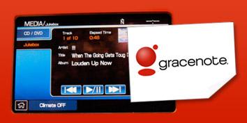 Imagem de Gracenote prepara sistema de playlists inteligentes para seu veículo no site TecMundo