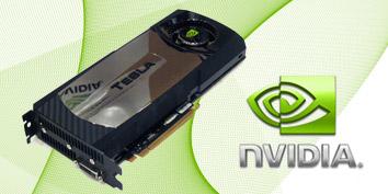 Imagem de NVIDIA FERMI GF100: a nova geração de GPUs da NVIDIA no site TecMundo