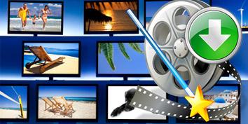 Imagem de Transforme vídeos em formato de alta definição e veja-os no YouTube no site TecMundo