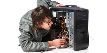 Imagem de Mito ou verdade: romper o lacre de um PC quebra a garantia? no site TecMundo