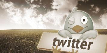 Imagem de A história do Twitter no site TecMundo