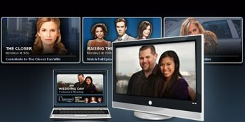 Imagem de Televisão a cabo busca novas maneiras de competir com o poder da internet no site TecMundo