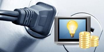 Imagem de Consumo de energia: quanto gasta uma TV na conta de luz? no site TecMundo
