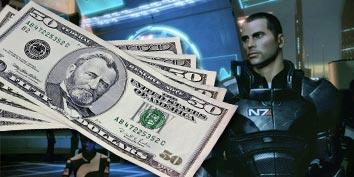Imagem de Como funciona a tributação sobre os jogos eletrônicos? no site TecMundo