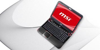 Imagem de MSI lança o GT660, um notebook voltado para gamers no site TecMundo