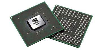 Imagem de NVIDIA ION 2, a segunda  geração do chipset ION no site TecMundo