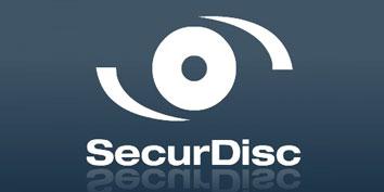 Imagem de Nero apresenta nova versão do SecureDisc no site TecMundo