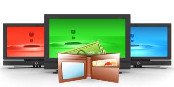 Imagem de Mito ou verdade: comprar uma TV sem Full HD é jogar dinheiro fora? no site TecMundo