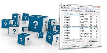 Imagem de Para que servem os diversos processos svchost.exe? no site TecMundo