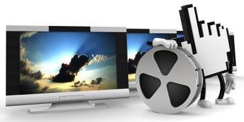 Imagem de Como colocar um vídeo como protetor de tela do Windows [vídeo] no site TecMundo