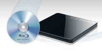 Imagem de Novos discos Blu-ray terão até 128 GB de capacidade! no site TecMundo