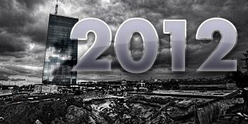 Imagem de Erro 404: prepare-se para o fim do mundo! no site TecMundo