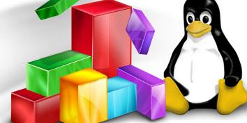 Imagem de Mito ou verdade: precisa desfragmentar discos que rodam o Linux? no site TecMundo