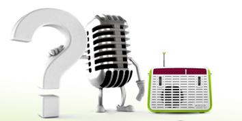 Imagem de Como descobrir qual é aquela música legal que toca na rádio ou na televisão no site TecMundo